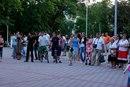 Молодежный-Совет-На-Общественных При-Главе-Города-Краснодар фото #42