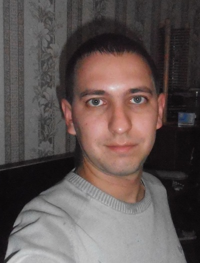 Дмитрий Шадрин, 6 августа 1986, Ижевск, id3435838