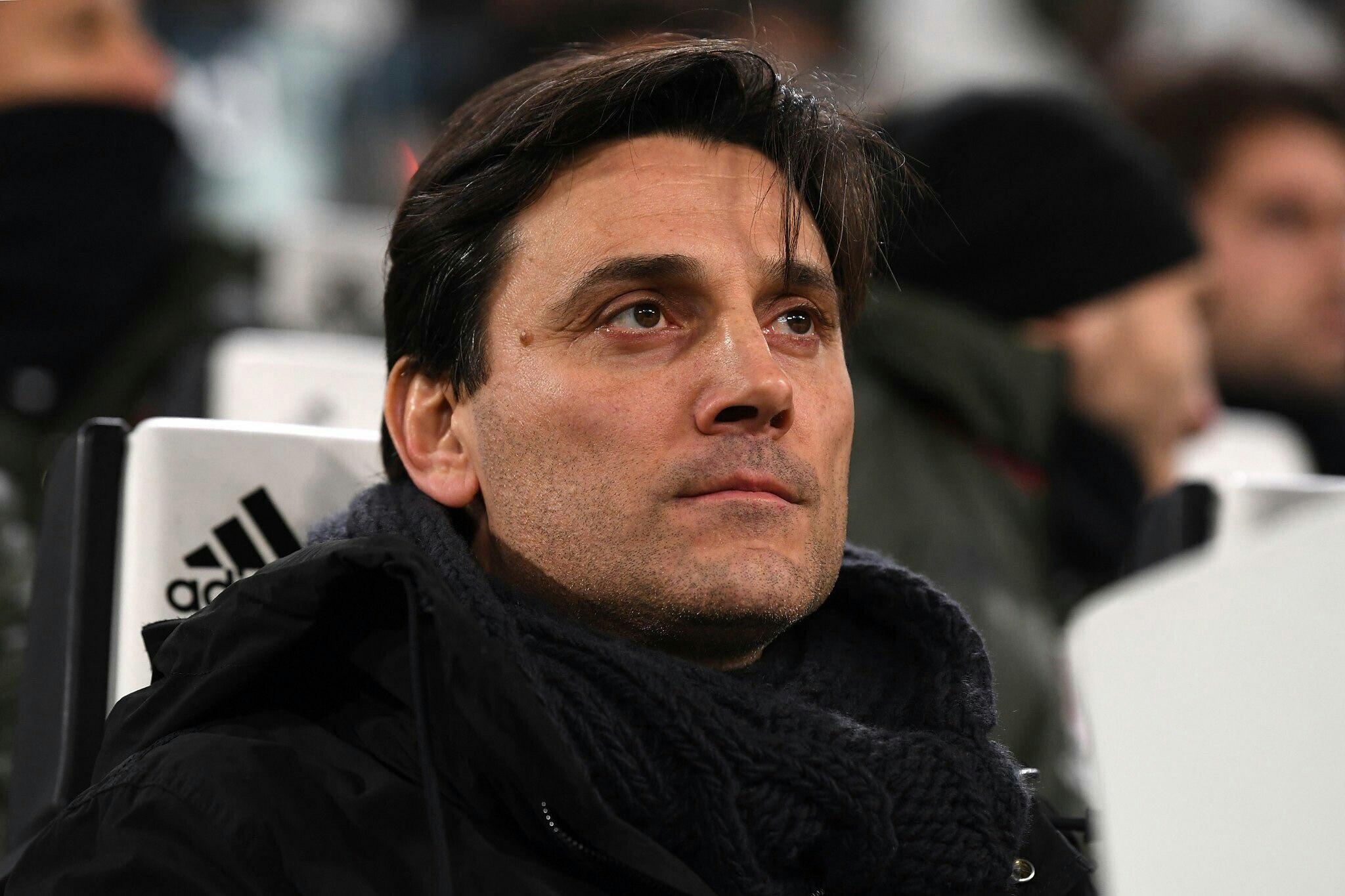 Il Corriere dello Sport-მა მონტელას დარჩენის შანსები 75%-ად შეაფასა