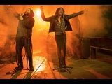 Alborosie feat Raging Fyah - The Unforgiven