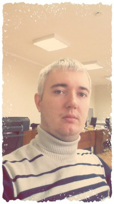Дмитрий Вохрамешин, 5 мая 1985, Брянск, id144422843