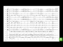 Counting Stars arranged by Matt Conaway