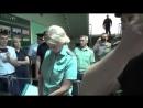 Враги НАРОДА- под защитой полицаев. УФССП и гр. ЗАХАРОВА. г. Ставрополь, 2 авгус
