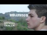 I'm a Porn Star Official Trailer - TLA Releasing