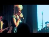 Lizzy Grant (Lana Del Rey) ‒ Yayo (Live @ CMJ 2009)