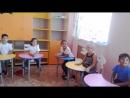 Первые открытые уроки в Давлеканово 17 августа 2017