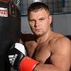 Boytsov Team | Denis Boytsov | Денис Бойцов