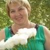 Zoya Bogatyryova