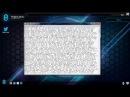 Jarvis v0.1 (Artificial Intelligence based Operating System)