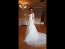 Свадебное платье Теона 27