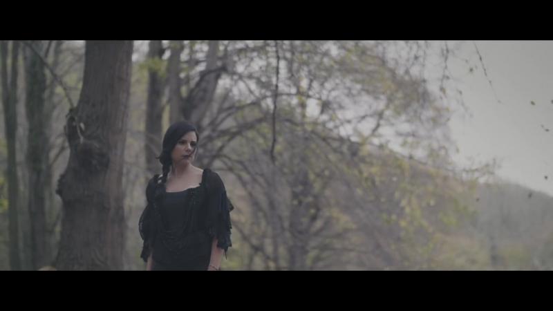 Senay Lambaoglu - Yolum Yok (Şiir Furuğ Ferruhzad) (Official Video)