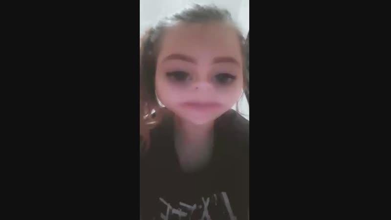 Snapchat-1876508111.mp4