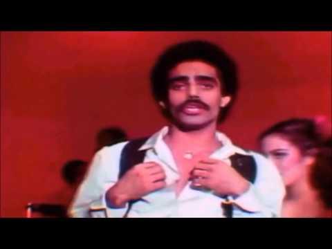 Santa Esmeralda - Another Cha Cha Cha Cha Suite (Original Master Tapes) [VDJ ARAÑA Video Version]