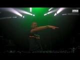 Armin van Buuren @ Opening Party, Hï Ibiza, Spain (20.06.2018)