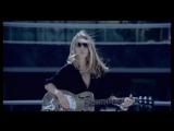 ATB Heather Nova - Renegade (AT Remix)
