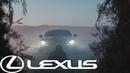 Lexus Plus TV Commercial: Maze | Lexus