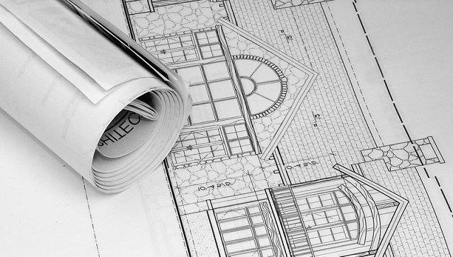 Комитет по архитектуре и градостроительству города Таганрога сообщает о выданных разрешениях