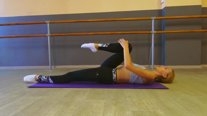 SLs Как сесть на продольный шпагат. Эффективные упражнения. Гибкость тела