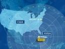 США под российским присмотром советский центр вновь на Кубе