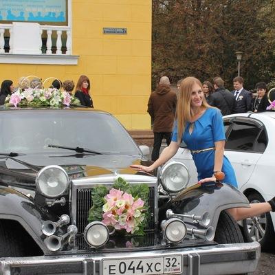 Екатерина Мишина, 11 декабря , Брянск, id142155884