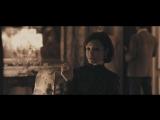 One Two (Gerard Butler) dance scene with Thandie Newton - RocknRolla