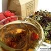 Чайдом.рф - травяные чаи, мёд, варенье и др.