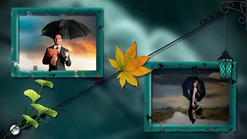 PSP Минипроектик Осень3 Мужские стили autumn3 mens Style