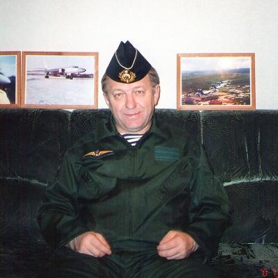 Сергей Щеглов, 16 марта 1956, Черногорск, id136762700