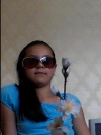 Ирина Дегтярёва, 17 ноября , Балашиха, id171806069