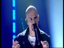 James - Hey Ma - Friday Night With Jonathan Ross - BBC One 2008