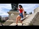 Futbolnyj_fristajlDevushka_s_myachomGirls_football_skills_(MosCatalogue).mp4