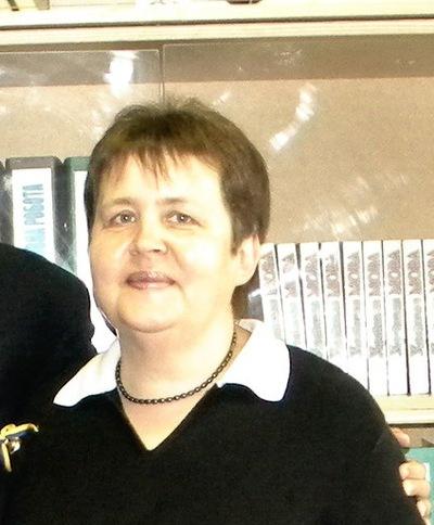 Валентина Гречко, 9 июня 1984, Тетиев, id48309621
