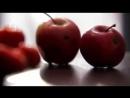 Национальная кухня Помнят ли гены что мы должны есть