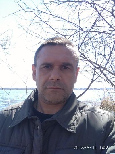 Алексей Чабан