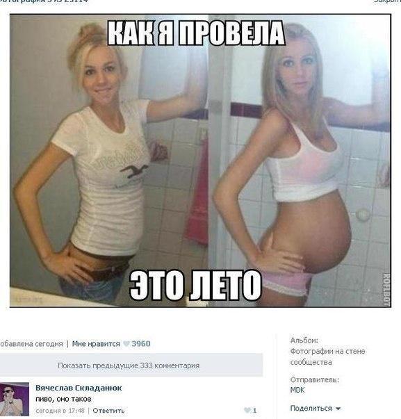 e5nBko8DT0M.jpg