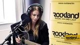 Jennifer Haben (Beyond The Black) - Heart of the Hurricane - ROCKLAND
