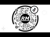 RM( Музыка просто супер классная