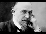 Эрик Сати Erik Satie - Абсолютный слух