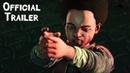 Broken Toys Official Trailer - The Walking Dead The Final Season Episode 3