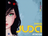 Jeyhoon - Juda (bizowaz.com)