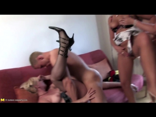 Insane_parties_with_old_sluts_and_young_boys_720p