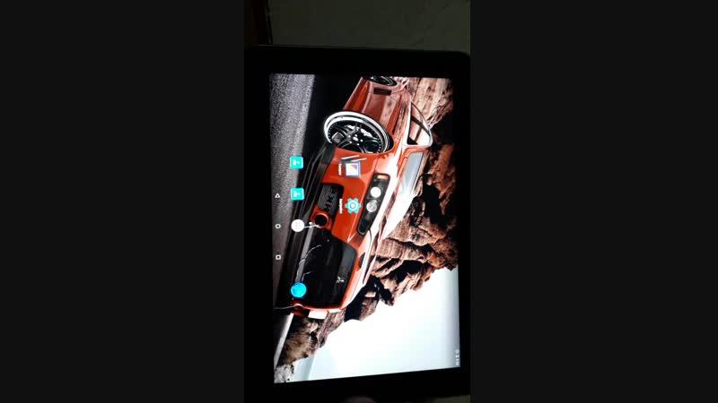 Samsung Galaxy Tab 8.9 P7300 16Gb OS 5.1