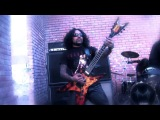 Demencia - Overload My Blood (Official Music Video)