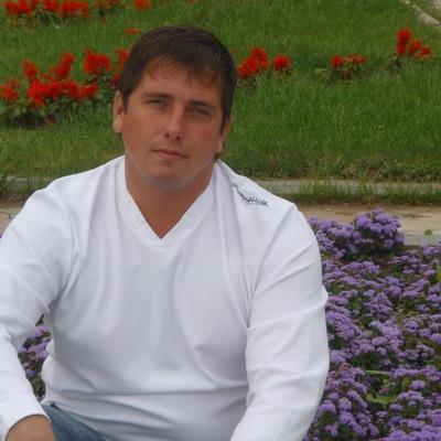 Денис Шипилов, 30 октября , Краснодар, id141571190