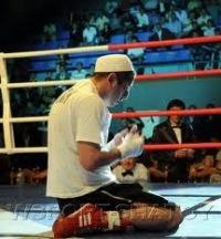 Журъят Ахунбаев, 4 ноября 1992, Архангельск, id177064826