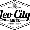 Leo City Bikes