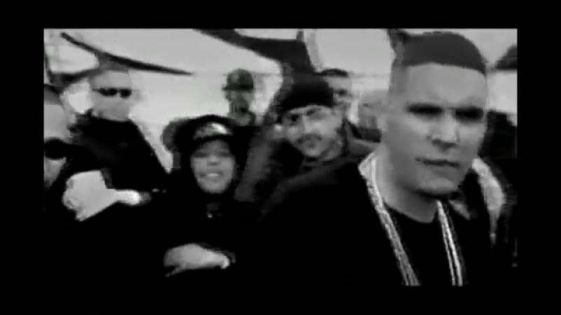 SCHOKK feat. Fler - Немецкий рэп.mp4.mp4