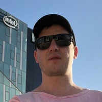 Аватар Алексея Зверева