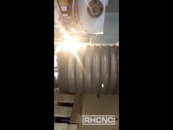 RHJR850 Laser processing equipment