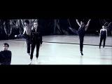 Owen Pallett - Song for Five &amp Six (Official Video)